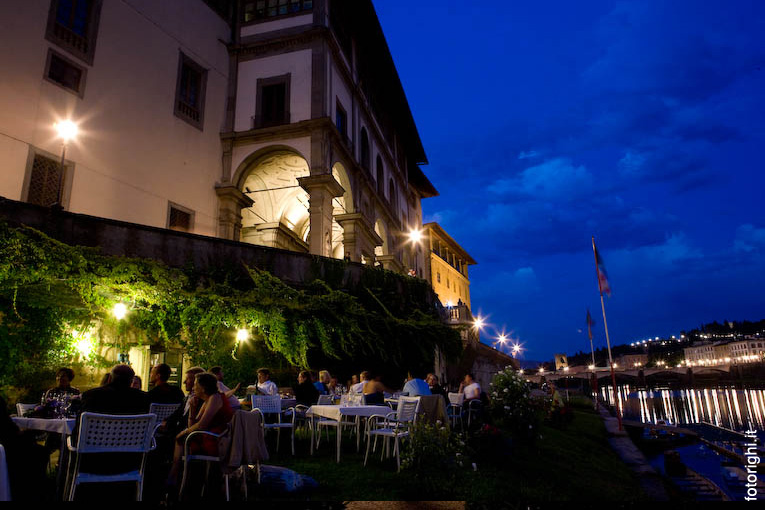 Location per matrimoni Firenze Toscana